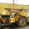 Heavy Duties Construction/Marine Equipments