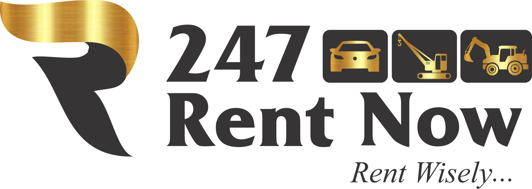 247rentnow